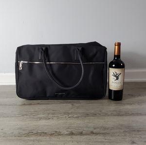 Paco Rabanne Men's Weekend Bag